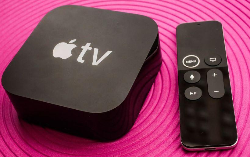 واقعیت افزوده TV پلاس