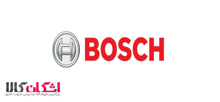 بازار لوازم خانگی BOSCH
