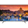 تلویزیون ۴۳ اینچ هوشمند ایوولی مدل ۴۳EV200DS