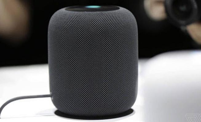 حضور جدی تر اپل در بازار خانه های هوشمند