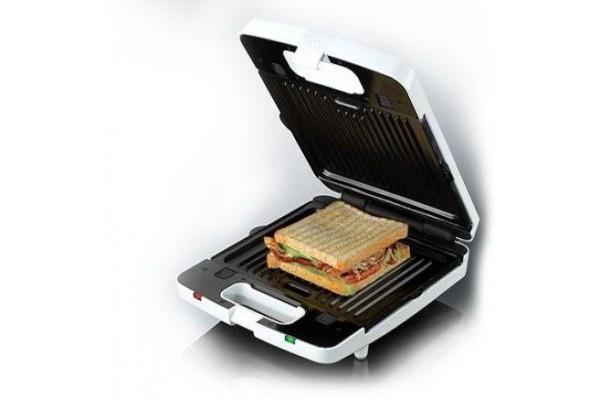 ساندویج ساز کنوود مدل SM740