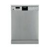 ماشین ظرفشویی شارپ مدل QW-V612-SS3