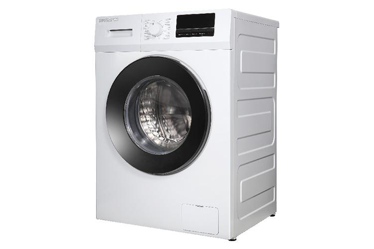 ماشین لباسشویی های جدید ایکس ویژن