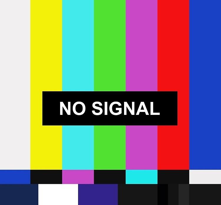 چگونه نویز تلویزیون را از بین ببریم ؟ برای کاهش نویز در تلویزیون چه کنیم ؟