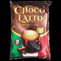 پودر شکلات داغ تورابیکا