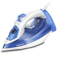 Philips GC2990/20 Steam Iron