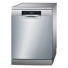 ماشین ظرفشویی ال جی مدل DFB425FP