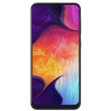 گوشی موبایل سامسونگ مدل Galaxy A50 SM-A505F/DS  ظرفیت ۱۲۸گیگابایت