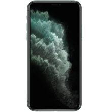 گوشی موبایل اپل مدل iPhone 11 Pro Max A2220  ظرفیت ۲۵۶ گیگابایت