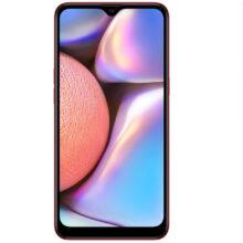 گوشی موبایل سامسونگ مدل Galaxy A10s SM-A107F/DS ظرفیت ۳۲ گیگابایت