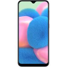 گوشی موبایل سامسونگ مدل Galaxy A30s SM-A307FN/DS ظرفیت ۶۴ گیگابایت