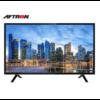 تلویزیون LED افترون ۳۲ اینچ مدل AFLED330DA
