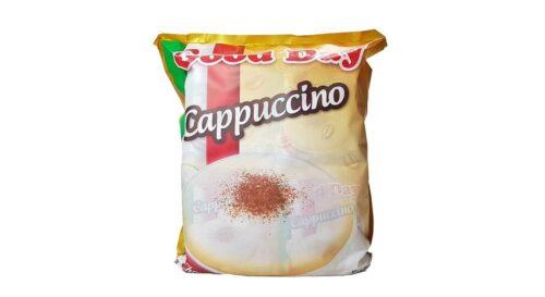 کاپوچینو آماده گود دی