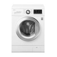 ماشین لباسشویی 2j3