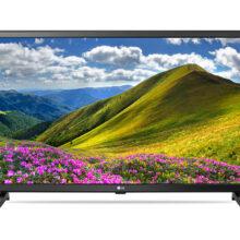 تلوزیون ال جی 32 اینچ