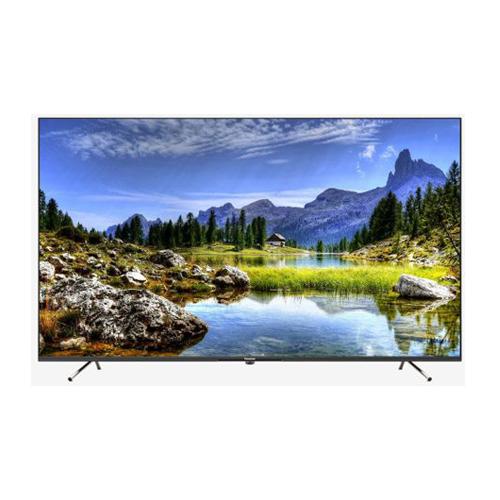 تلویزیون پاناسونیک ۴۰ اینچ مدل ۴۰F336