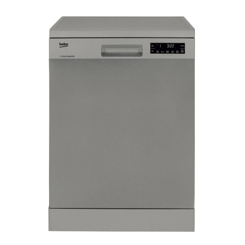 ظرفشویی ۱۳ نفره بکو مدل DFN28320