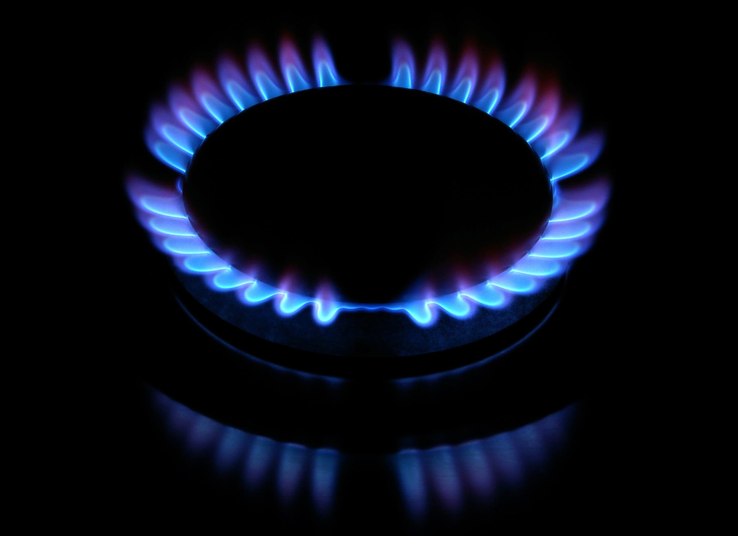 6 نکته برای خرید اجاق گاز فردار