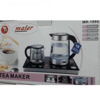 چای ساز مایر مدل MR-1988