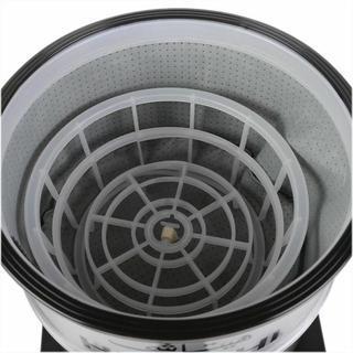 جارو برقی سطلی هیتاچی مدل CV-950F