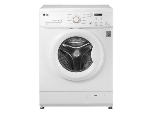 لباسشویی ال جی 10C3