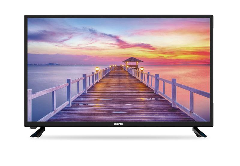 تلویزیون جیپاس۳۲ اینچ مدل GLED3219RHD