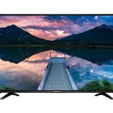 تلویزیون ۳۲ اینچ LED مدل ۳۲N2173 هایسنس