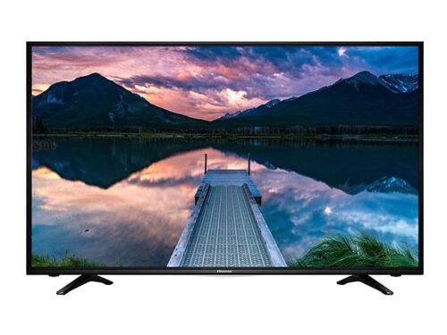تلویزیون ۳۲ اینچ LED مدل ۳۲N2173