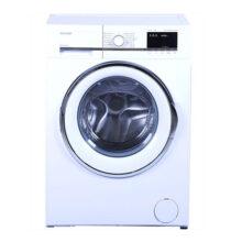 ماشین لباسشویی دوو مدل DWD-GHD1457 با ظرفیت ۹ کیلوگرم