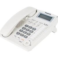 تلفن رومیزی پاناسونیک مدل KX-TS880MX