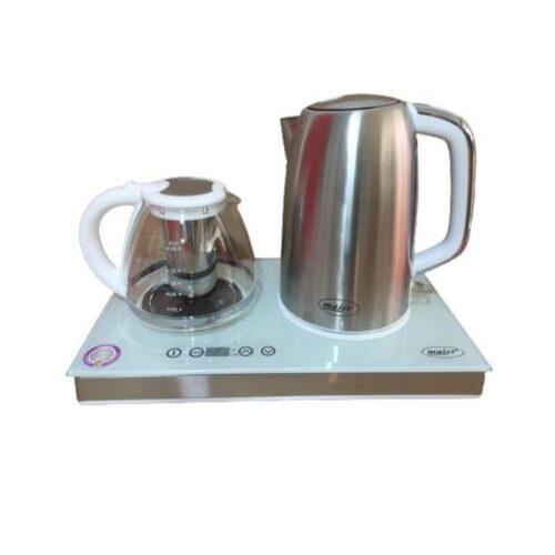 چای ساز مایر مدل mr-2022