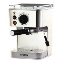 اسپرسوساز نوا مدل NOVA 144