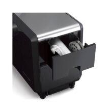 چرخ گوشت پاناسونیک مدل MK-ZJ3500