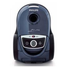 جارو برقی فیلیپس مدل FC9170/01