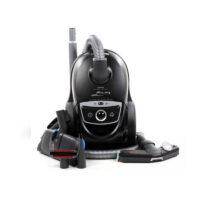 Philips FC9176/01 Vacuum جارو برقی فیلیپس مدل FC9176/01Cleaner