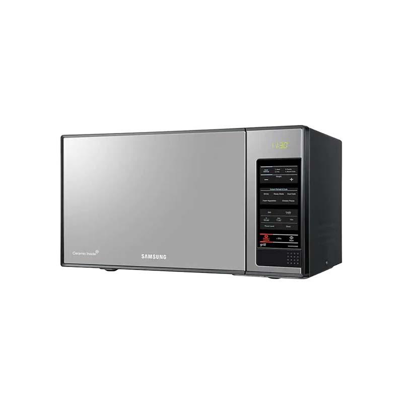 Samsung_MG402MADXBB_Microwave_Oven_01