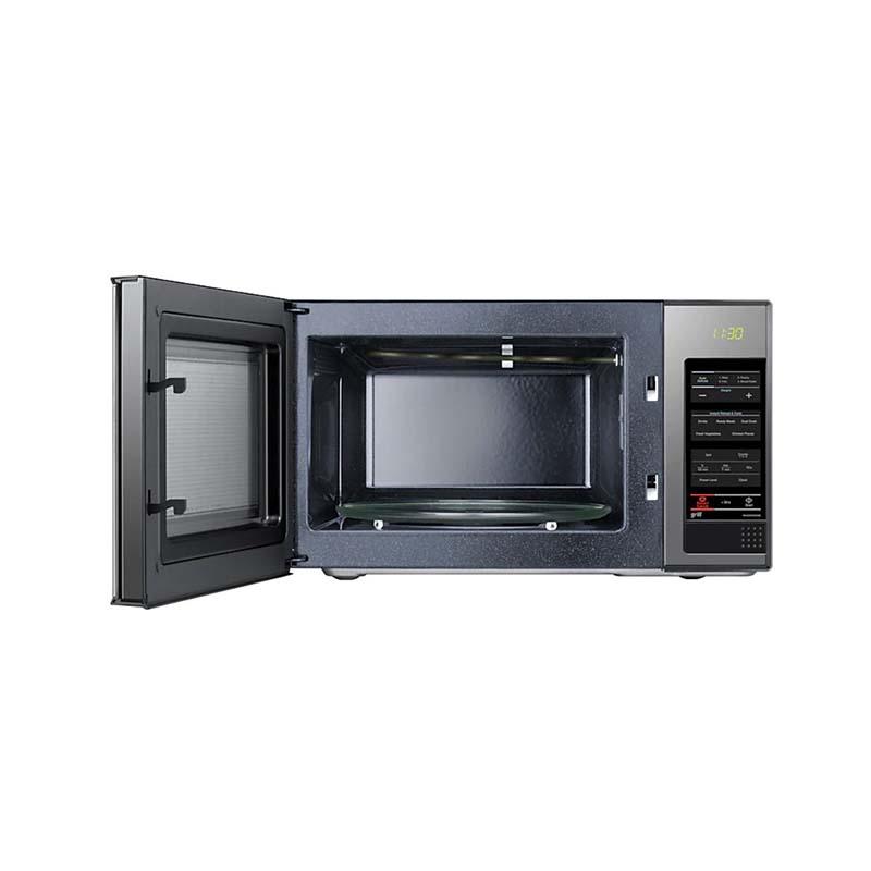Samsung_MG402MADXBB_Microwave_Oven_02