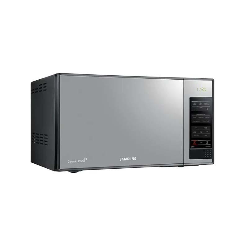 Samsung_MG402MADXBB_Microwave_Oven_03
