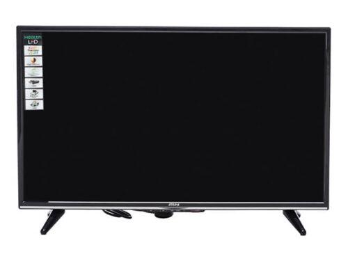 تلویزیون استار ایکس 32 اینچ