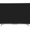 تلویزیون ۴۳ اینچ LED مدل ۴۳LF530 استار-ایکس