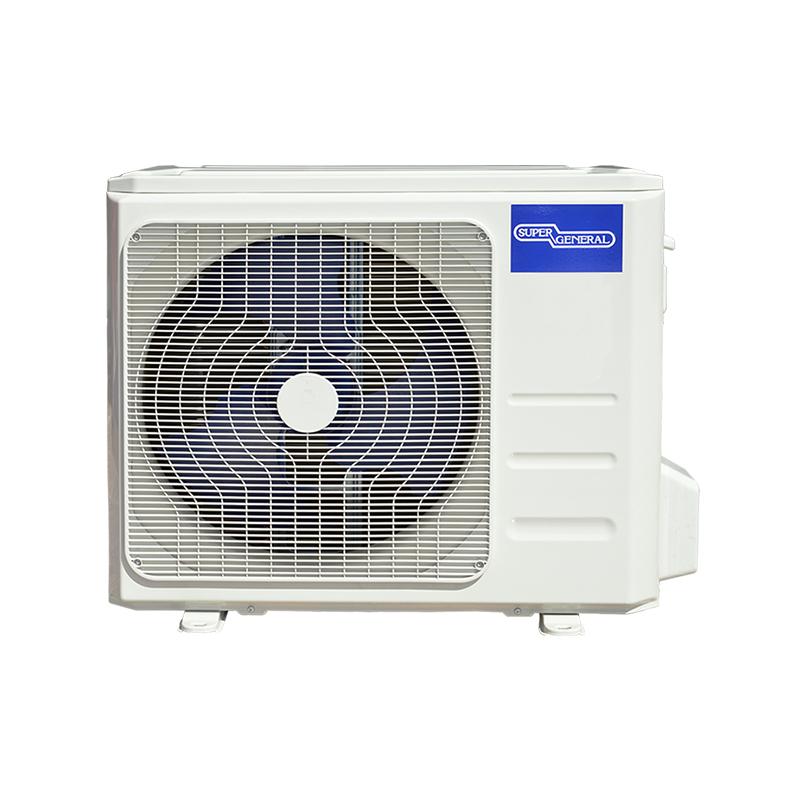 Super_General_SGST1206_12000_BTU_Air_Conditioner_01
