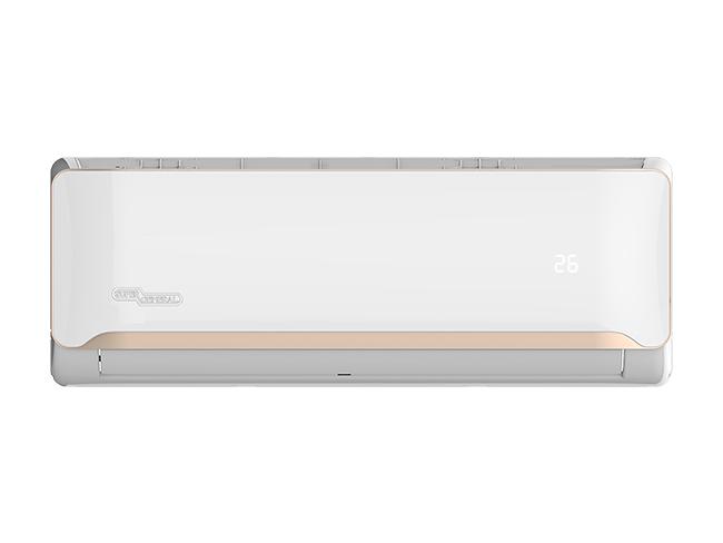 Super_General_SGST1206_12000_BTU_Air_Conditioner_large