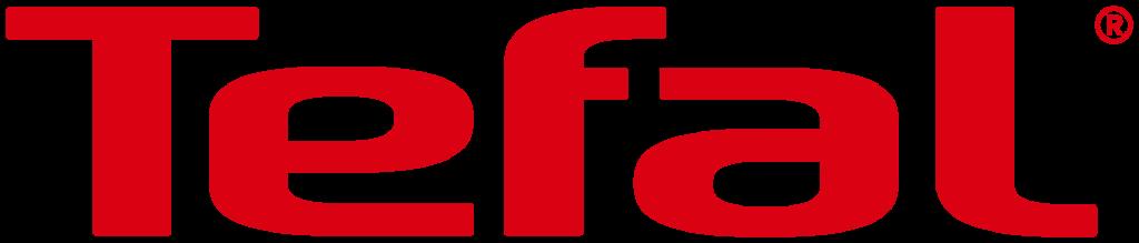 Tefal_logo