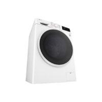 ماشین لباسشویی ال جی