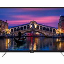 تلویزیون ۳۲ اینچ هوشمند ایوولی مدل ۳۲EV200DS