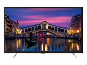تلویزیون ۳۲ اینچ LED مدل ۳۲EV100D ایوولی
