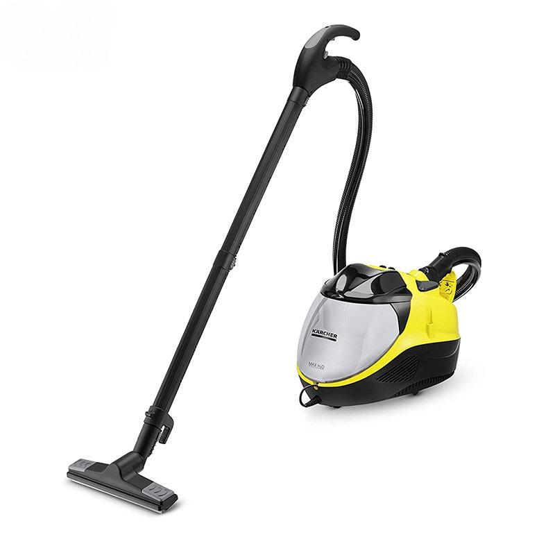 karcher-steam-cleaner-SV7