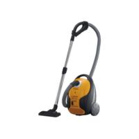 Panasonic MC-CJ913 Vacuum Cleaner