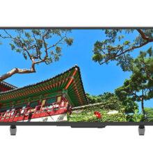 تلویزیون 32 اینچ کره ای