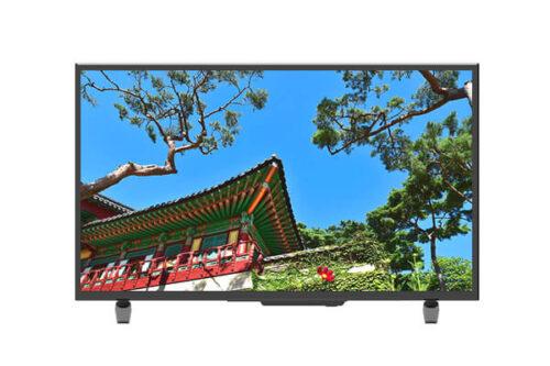 تلویزیون کره ای